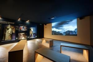 Museo della Marmolada